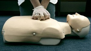 cpr1